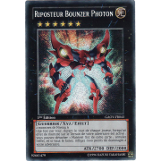 GAOV-FR043 Riposteur Bounzer Photon Secret Rare