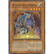 SDSC-EN015 Mythical Beast Cerberus Commune