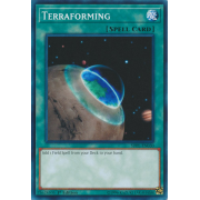 SDPL-EN030 Terraforming Commune