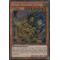 SHVA-FR013 Ninja Dragon Jaune Secret Rare