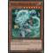 SHVA-FR024 Ninja Dragon Blanc Super Rare
