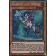 SHVA-FR046 Sorcièrevent - Glace Clochette Secret Rare