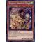 SHVA-EN013 Yellow Dragon Ninja Secret Rare