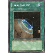 SDSC-EN028 Terraforming Commune