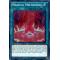 SHVA-EN042 Magical Meltdown Super Rare