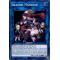 SHVA-EN052 Akashic Magician Super Rare