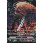 V-TD02/S01EN Dragonic Overlord Special Parallel (SP)