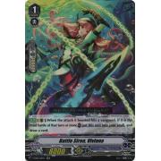 V-EB02/016EN Battle Siren, Viviana Double Rare (RR)