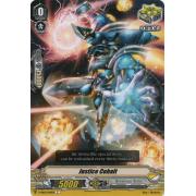 V-EB02/040EN Justice Cobalt Commune (C)