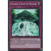 MP18-FR024 Cascade d'Âmes de Dragon Super Rare