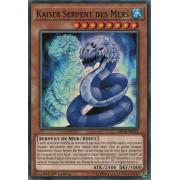 MP18-FR025 Kaiser Serpent des Mers Commune