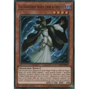 MP18-FR051 Lyla l'Enchanteresse, Seigneur Lumière du Crépuscule Super Rare