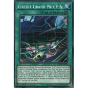 MP18-FR093 Circuit Grand Prix F.A. Commune