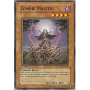 SDZW-EN016 Zombie Master Commune
