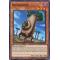 MP18-EN009 Baobaboon Commune