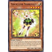MP18-EN107 Trickstar Narkissus Rare