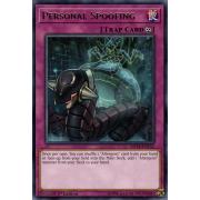 MP18-EN152 Personal Spoofing Rare