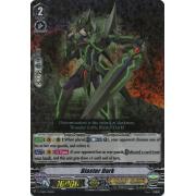 V-TD04/005EN Blaster Dark Triple Rare (RRR)