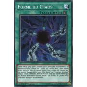 LED3-FR011 Forme du Chaos Commune