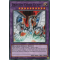 LED3-FR017 Dragon Cyber Ultime Commune