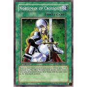SDDE-EN020 Nobleman of Crossout Commune