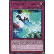 LED3-FR038 Changement Photon Rare