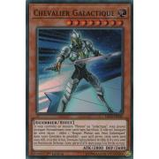 LED3-FR040 Chevalier Galactique Super Rare