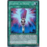 GAOV-FR051 Sceptre du Bond Super Rare