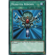 LEHD-FRB19 Monster Reborn Commune