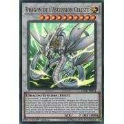 LEHD-FRB34 Dragon de l'Ascension Céleste Ultra Rare