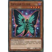 LEHD-FRC07 Espillon Ulysse Commune