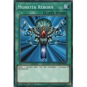 LEHD-FRC16 Monster Reborn Commune