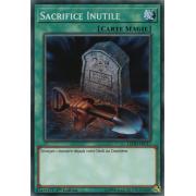 LEHD-FRC17 Sacrifice Inutile Commune