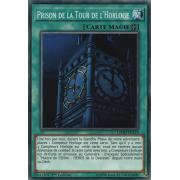 LEHD-FRA19 Prison de la Tour de l'Horloge Commune