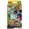 Starter Deck 5 Son Goku Super Saiyan