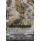 V-BT02/008EN Swift Archer, FUSHIMI Triple Rare (RRR)
