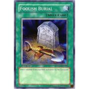 SDRL-EN020 Foolish Burial Commune