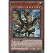 SOFU-FR020 Faucondragon du Tonnerre Ultra Rare