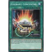 SOFU-FR064 Courant Concentré Commune