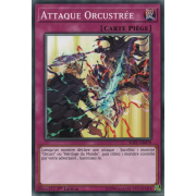 SOFU-FR070 Attaque Orcustrée Commune