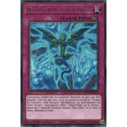 SOFU-FR073 Décharge Dragon du Tonnerre Rare
