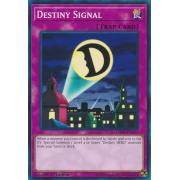 LEHD-ENA27 Destiny Signal Commune