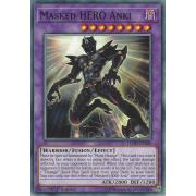 LEHD-ENA36 Masked HERO Anki Commune