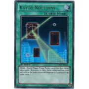 GAOV-FR055 Rayon Nocturne Ultra Rare