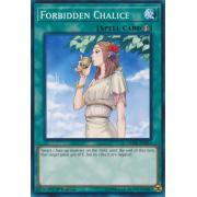 LEHD-ENB16 Forbidden Chalice Commune