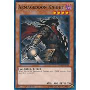 LEHD-ENC06 Armageddon Knight Commune