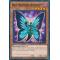 LEHD-ENC07 Blue Mountain Butterspy Commune