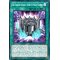LEHD-ENC13 The Phantom Knights' Rank-Up-Magic Launch Commune