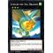 LEHD-ENC38 Leviair the Sea Dragon Commune