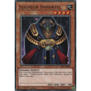 SR07-FR009 Seigneur Immortel Commune